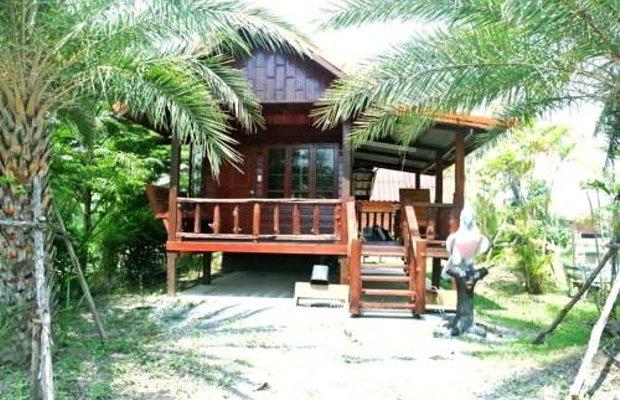 фото Wangwaree Resort 722099909