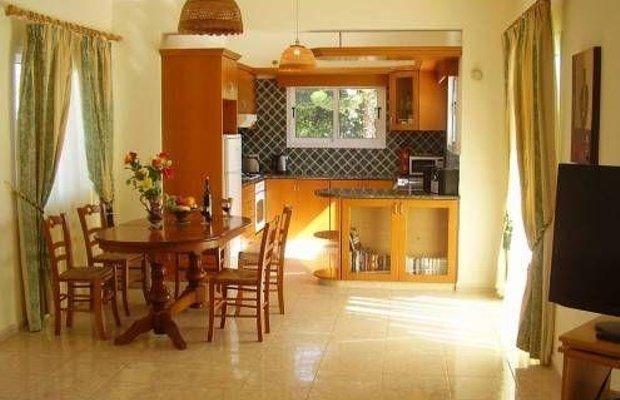 фото Queens Paradise-Villa Elenista 722190193