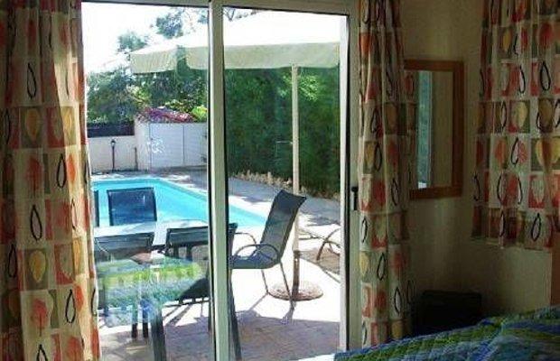фото Queens Paradise-Villa Elenista 722190197