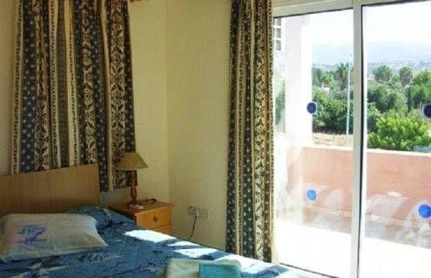 фото Queens Paradise-Villa Elenista 722190200