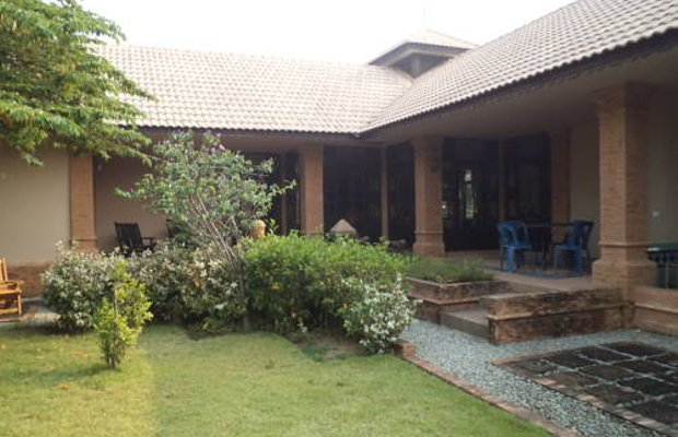 фото Paradise Villa 722273281