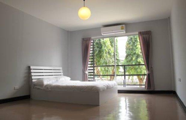 фото My Sweet Orange Tree Apartment 722273601