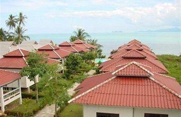 фото Bang Po Sunrise 2 Resort 722337201