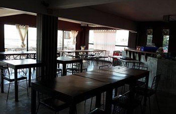 фото Coffee Island 722337521
