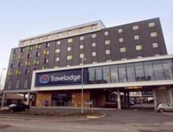 Hounslow hotels with restaurants