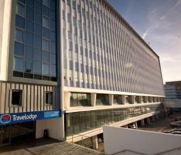 Travelodge London Twickenham