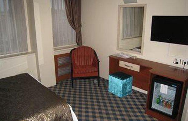 фото City Hotel 726538812