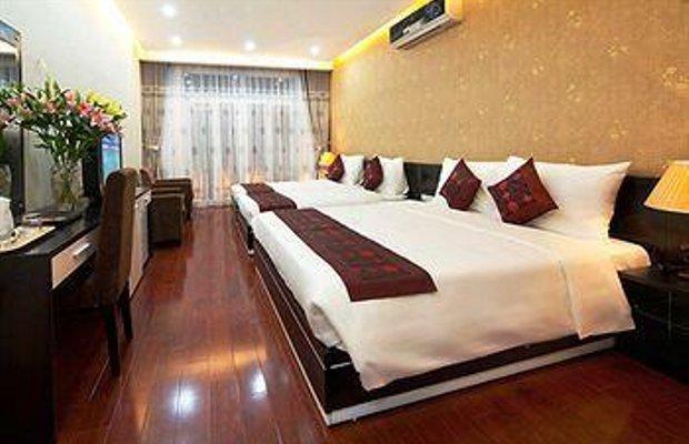 фото Hanoi Golden 2 Hotel 727518996
