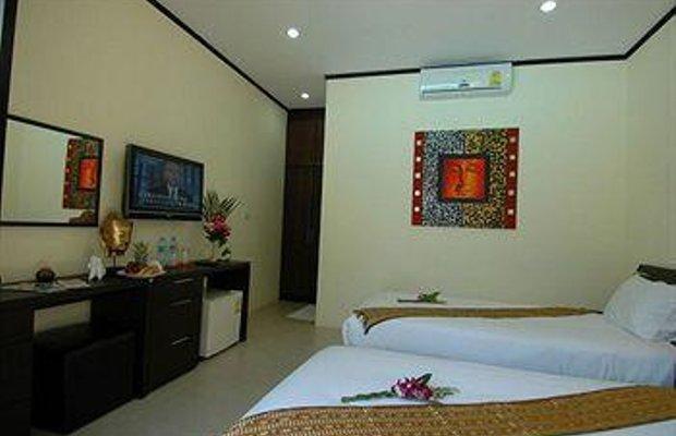 фото Blue Garden Phuket 727521735
