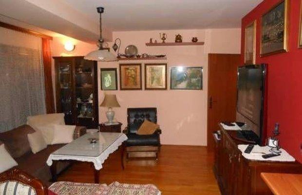 фото Apartments Borak 728560091