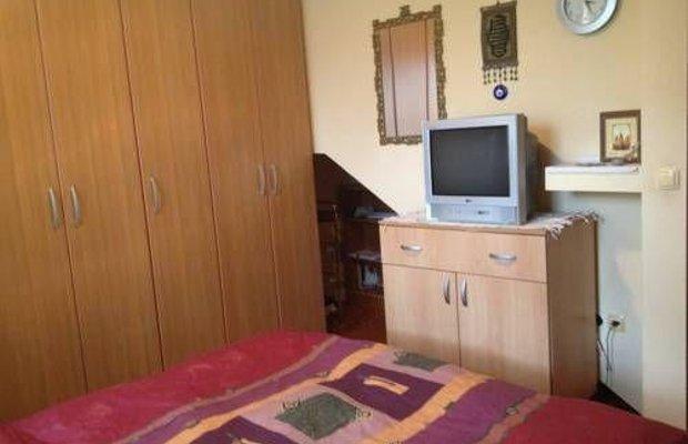 фото Apartments Borak 728560096