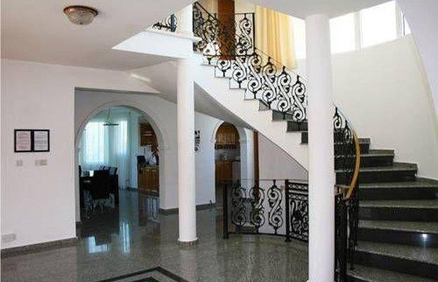 фото Villa Stalo 728661037