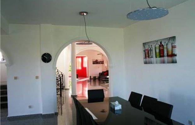 фото Villa Stalo 728661042