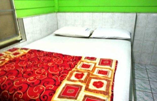 фото Thongchai Guesthouse 729141447