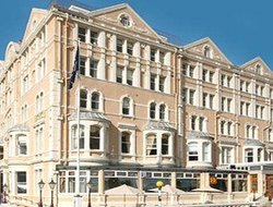 Llandudno hotels with restaurants