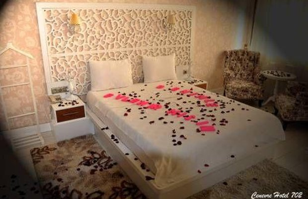 фото Cenevre Hotel 729351392