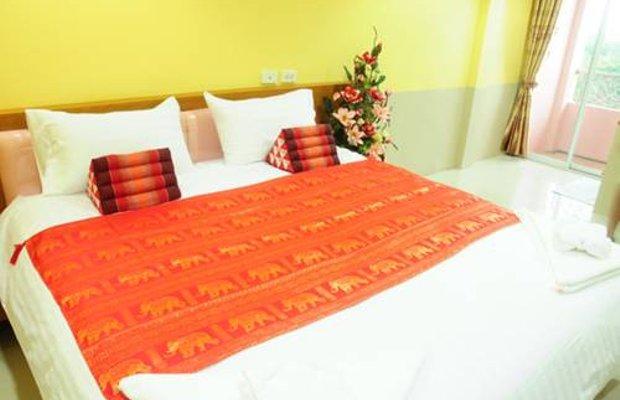 фото UD Resort 729534447