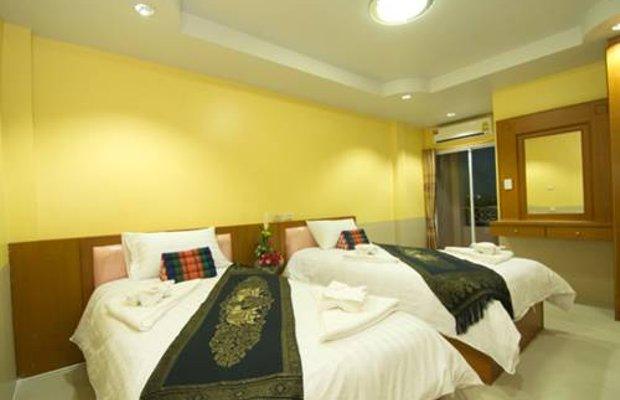 фото UD Resort 729534448