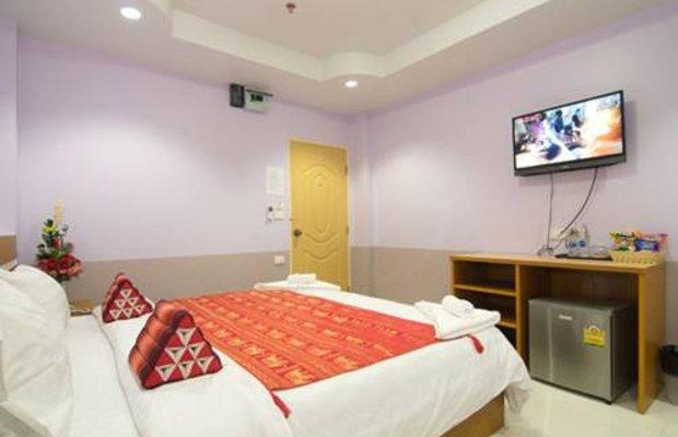 фото UD Resort 729534449