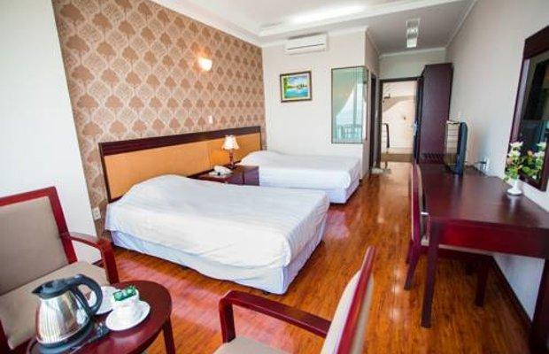 фото Dien Luc Bai Chay Hotel 729545424