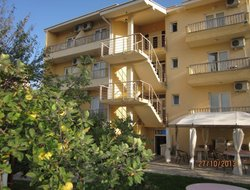 Medjugorje hotels with restaurants