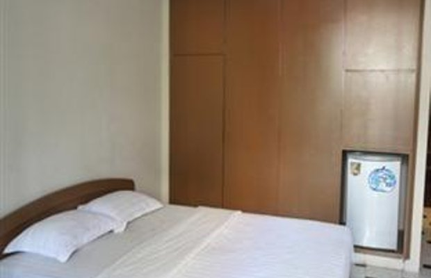 фото Soho Ho Chi Minh City Residence Serviced 730602635