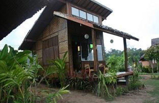 фото Baan Rai Junchai Resort 730604216