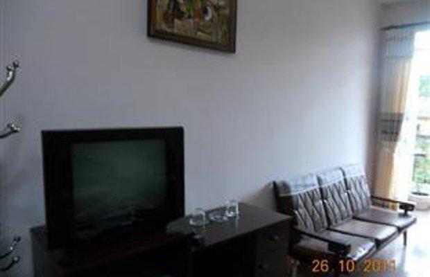 фото Dalat 24H House 730624510