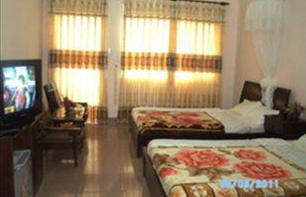 фото Dalat 24H House 730624511