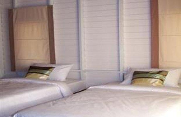 фото Koh Kood In Love Resort 730639142