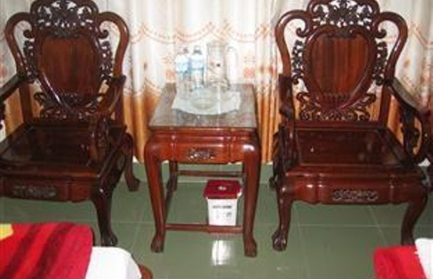 фото 8-3 Hotel 730675365