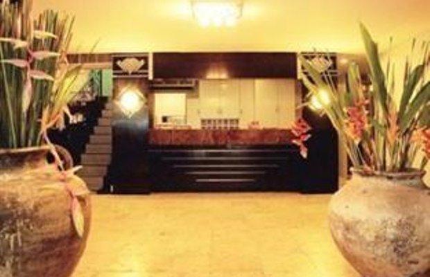 фото Town Lodge Bangkok 730726648