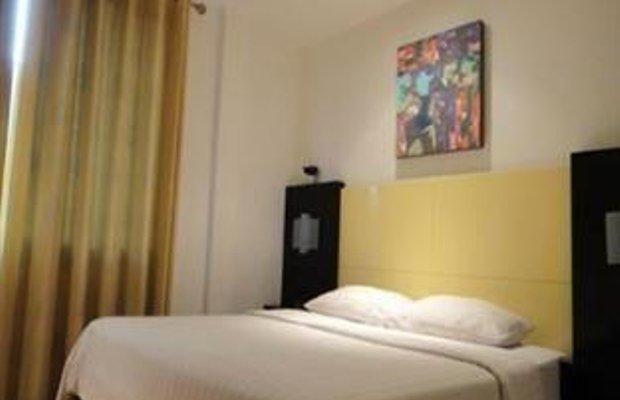 фото Town Lodge Bangkok 730726649
