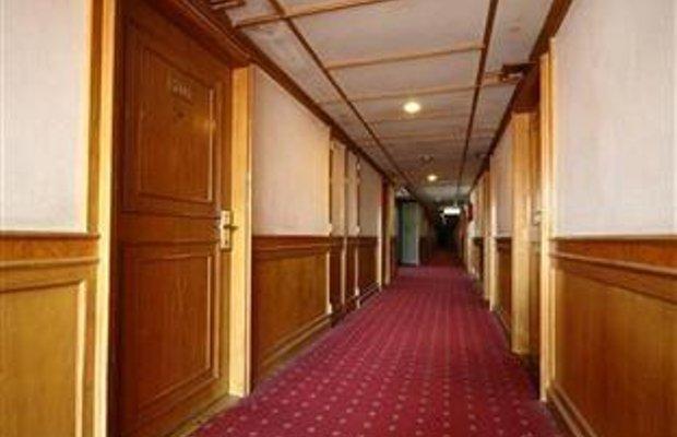 фото Emperor Hotel 730769844