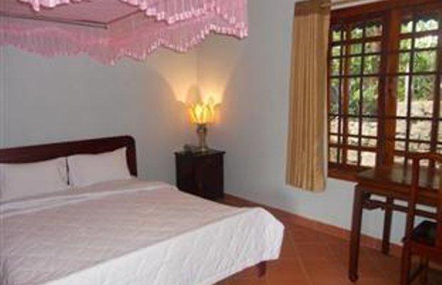 фото Hill Hotel 730770782