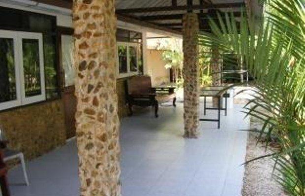 фото Yangam Resort 730829677