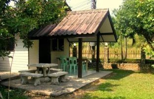 фото Yangam Resort 730829678