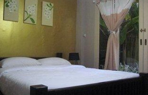 фото Bussaba Bed Chiang Mai 730898219