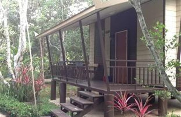 фото Dhamma Resort Suan Suay Khun Tor 730935137