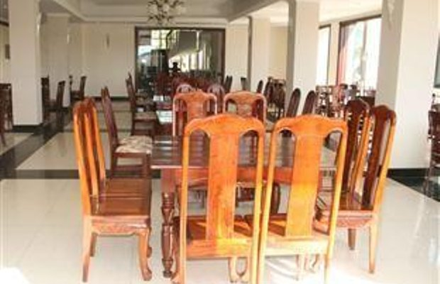 фото Guest House 31 730955587
