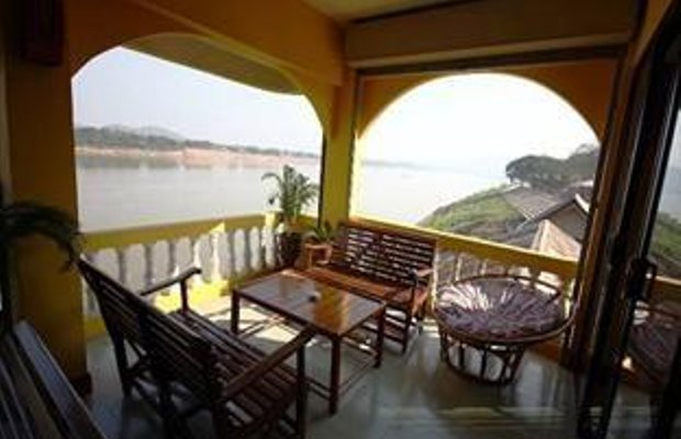 фото Siam Nam-Khong Guesthouse 730981661