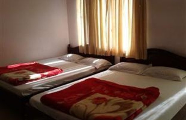 фото Phong Lan Hotel 730997061