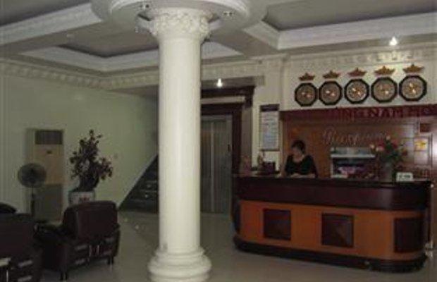 фото Phuc Dai Loi Hotel - To Hieu Street 731018123