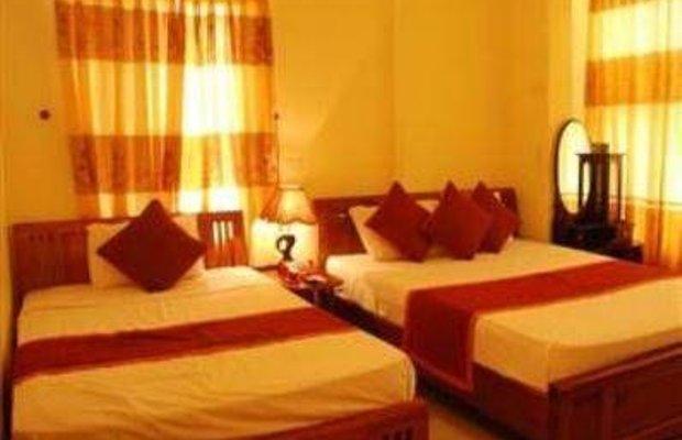 фото Liberty Hotel Hue 731231445