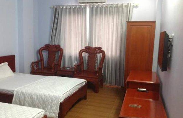 фото Kim Tien Hotel 731232392