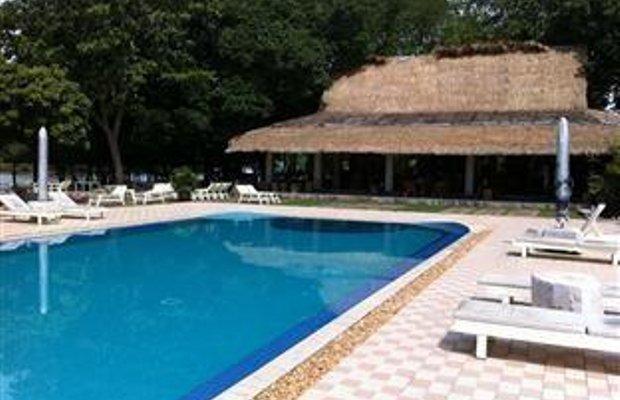 фото Camelia Resort 731356368