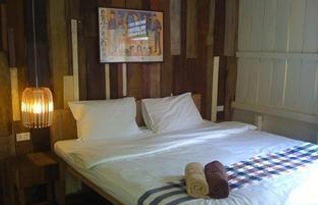 фото Suneta Hostel 731388138