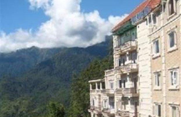 фото Sapa Summit Hotel 731584661
