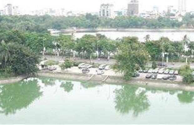 фото LakeHouse - 283 Ho Ba Mau 731688088