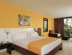 Pets-friendly hotels in Netherlands Antilles